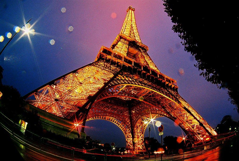 27 сентября paris день четвертый